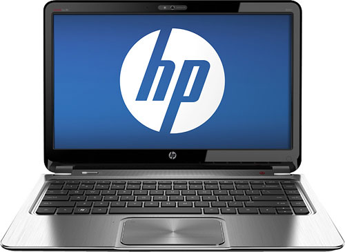 HP-Envy-4-1015dx