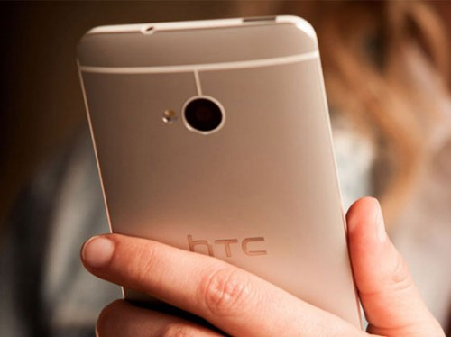 HTC-One-Silver-9-1