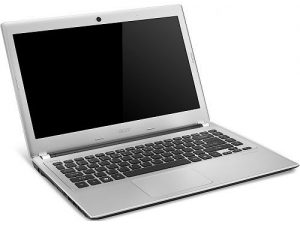 Laptop Acer Aspire V5-551G