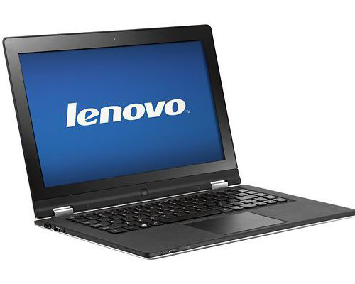 Lenovo-IdeaPad-Yoga-13-5934