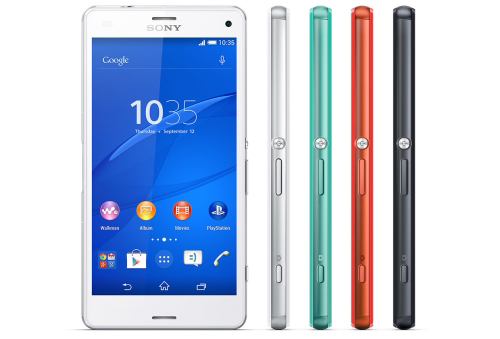 Sony-Xperia-Z3-compact-phil