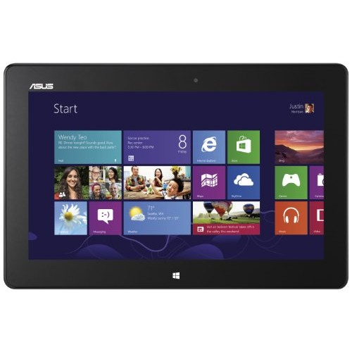 asus-vivotab-smart-me400c-c2-bk-10-1-inch-64gb-tablet-black-with-office-2013-h-and-s-2013-model-1-500x500