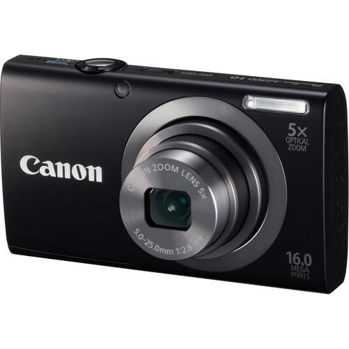 canon-powershot-a2300-16mp-