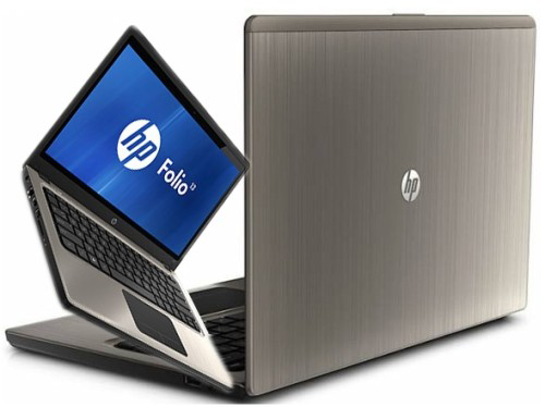 hp-folio-13-1017tu-ultraboo