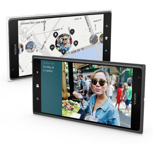 nokiano-lm1520wh7